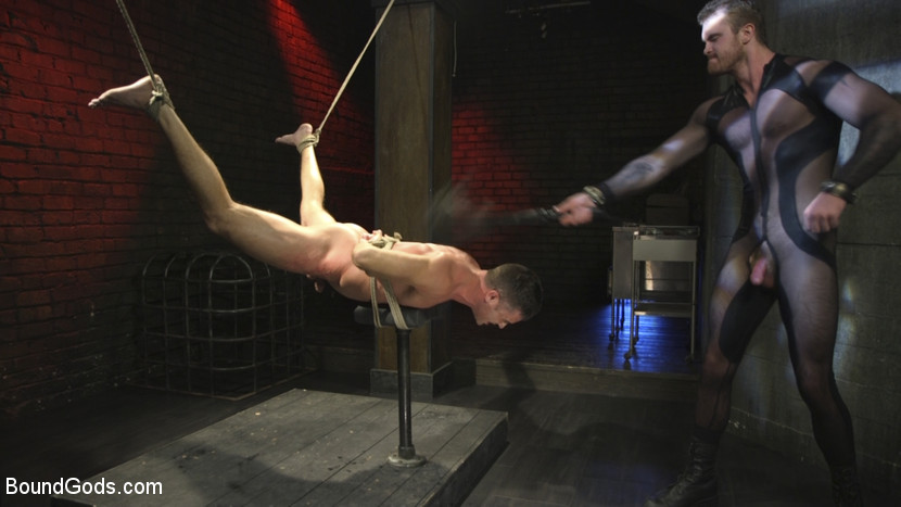 gay bdsm porn sites