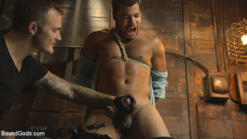 bound-and-jerked