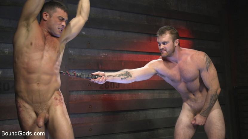 kinky gay sex videos Prowler is the UK's leading online gay sex shop with a wide range of gay sex toys  to buy online with FREE postage on orders over £25.